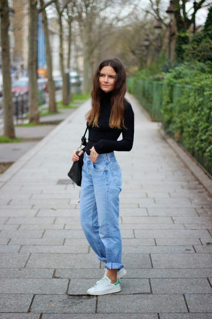 476991f2273648c6202b054d89ac3c70--the-boyfriend-boyfriend-jeans-outfit-casual